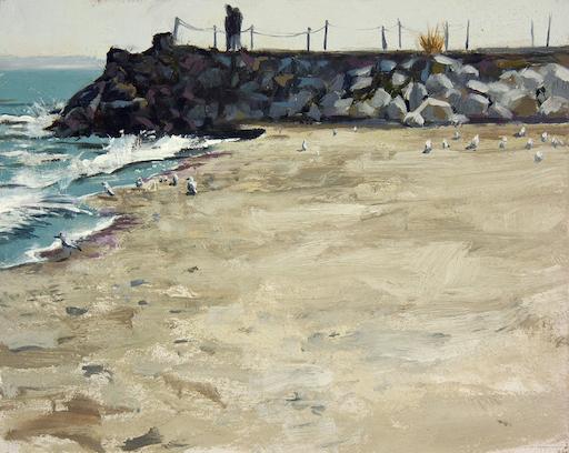 2010_PA_Grant_Beach_05_sm