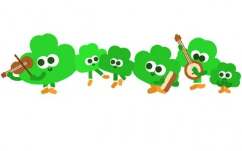 clipart-music-st-patricks-day-15